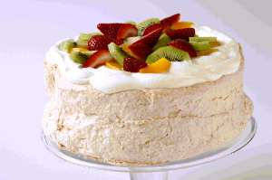 Traditional Pav full shot-45-18